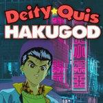 HakuGOD (Explicit)