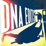 DNA Edits Vol 1-5