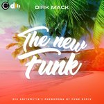 The New Funk (Dik Arithmetik's Phenomena Of Funk Remix)