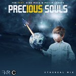 Precious Souls (Ethereal Radio Edit)