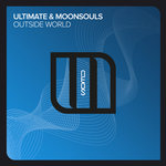 Outside World (Extended Mix)