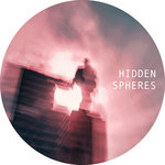 Love Without Words (Hidden Spheres Rooibos Mix)