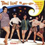 Thai Beat A Go-Go Vol 2