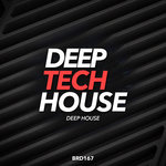 Deep Tech House
