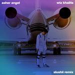 One Thought Away (Slushii Remix)