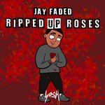 Ripped Up Roses