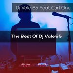 The Best Of DJ Vale