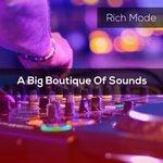 A Big Boutique Of Sounds