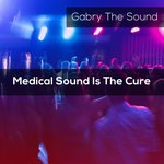 Medical Sound Is The Cure
