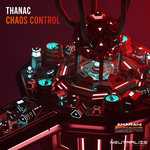 Chaos Control (Extended Mix)