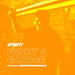 1FFNG005 (Funky & Garage)