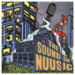 The Sound Of Nuusic Vol 3