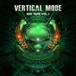Mix Tape Vol 1