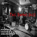 Tag Swing Jazz