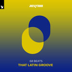 That Latin Groove