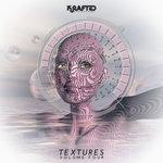 Textures Vol 4