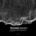 Techno Rave 005