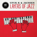 Layers Of Jazz