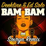 Bam Bam (Sovryn Remix)