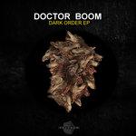 Dark Order (Remixes)