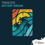 Distant Dream (Hiromori Aso More Distant Remix)