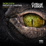 Predator Overtake (Extended Mix)
