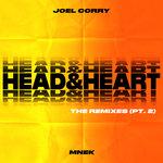 Head & Heart (The Remixes Pt 2)