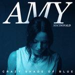 Crazy Shade Of Blue