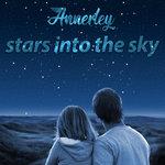 Stars Into The Sky