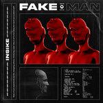 Fake Man