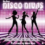 The Best Disco Divas In Town