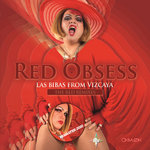 Red Obsess (Remaster 2020) (Explicit)