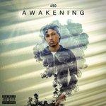 Awakening (Explicit)