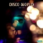 Disco World Vol 2