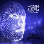 Modern Clubbing Vol 37