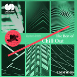 The Best Of Chill Out