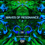 Waves Of Resonance Vol 2