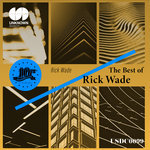 The Best Of Rick Wade