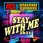 Stay With Me 2k21 (Remixes)