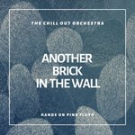 Another Brick In The Wall (Hands On Pink Floyd)