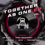 Together As One Volume 3