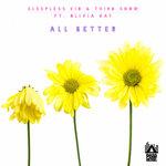 All Better (Explicit)