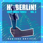 Hi Berlin! (Deep-House Tunes) Vol 3