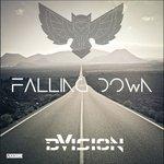 Falling Down (Radio Edit)