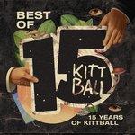 Best Of: 15 Years Of Kittball