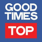 Good Times Top (Dance Music Selection Hits 2020)