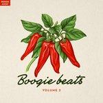 Boogie Beats Vol 2