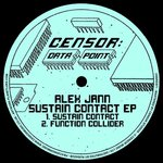 Sustain Contact EP