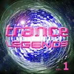 Trance Legends Vol 1
