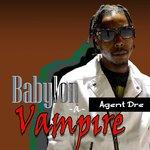 Babylon A Vampire